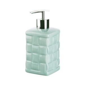 Dozownik mydła Ruled Blue