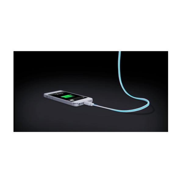 Świecący kabel USB Hi-cable Lighting