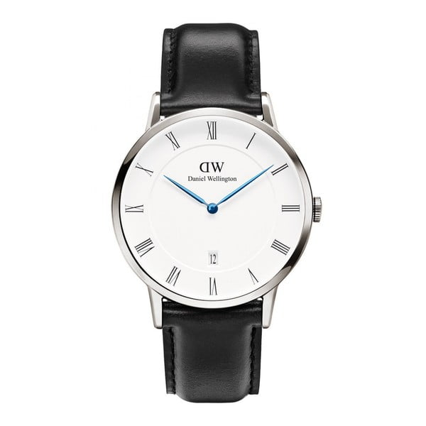 Zegarek męski Daniel Wellington Dapper Sheffield