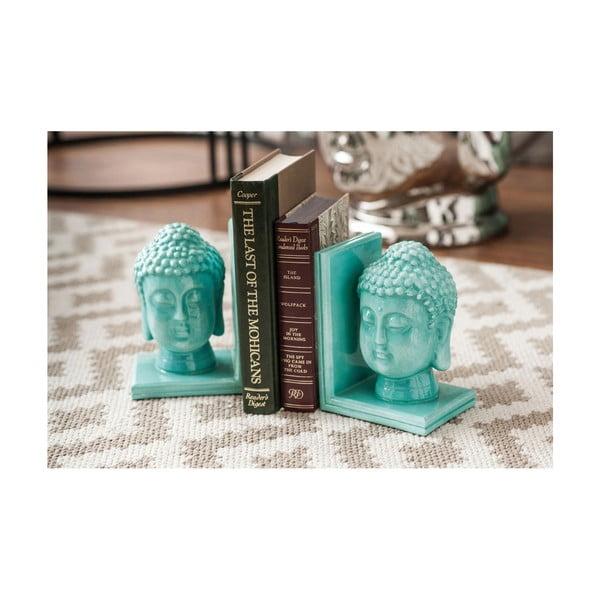 Dywan Small Aztec, 120x180 cm, beżowy