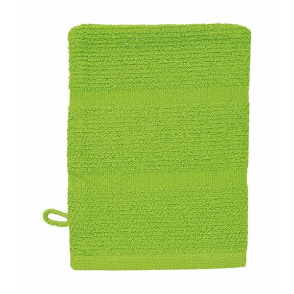Myjka Adagio 16x22 cm, zielona