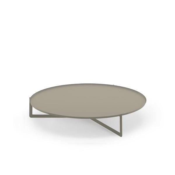Stolik MEME Design Round Canapa