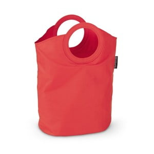 Torba na pranie Quick Red, 50 l