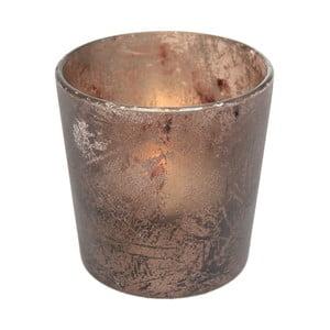 Świecznik Aprilia Copper