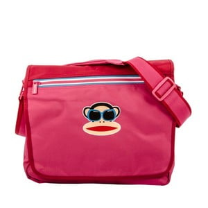 Torba Paul Frank Cool Monkey