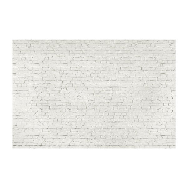 Tapeta   wielkoformatowa Loft, 315x232 cm