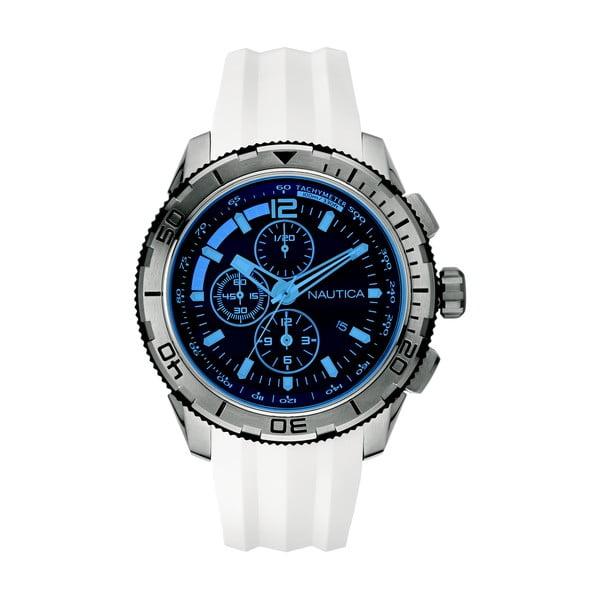 Zegarek męski Nautica no. 521