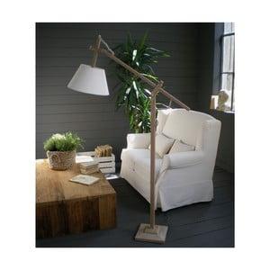 Lampa stojąca Natural, 180 cm
