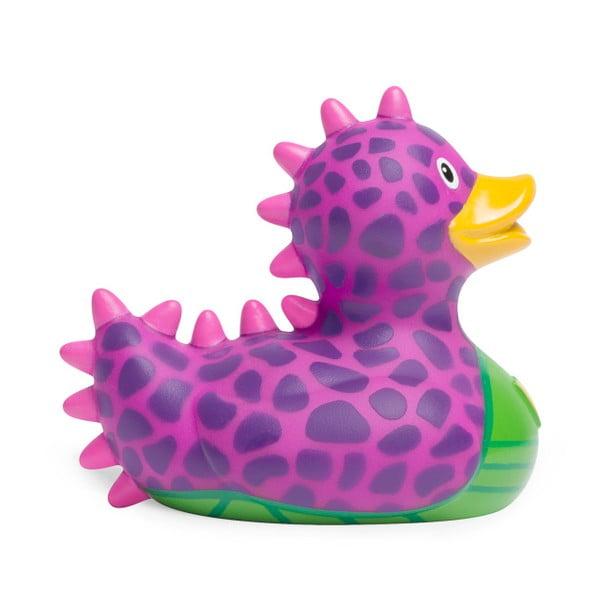 Kaczka do kąpieli Bud Ducks Mini Dragon