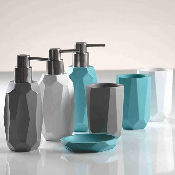 Dozownik do mydła Dynamic Soap Anthracite