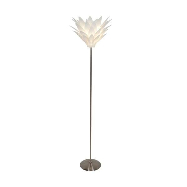 Lampa stojąca Young Poet, biała