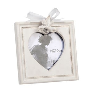 Ramka na zdjęcia Poly Heart