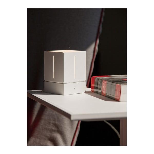Lampa stołowa Mini