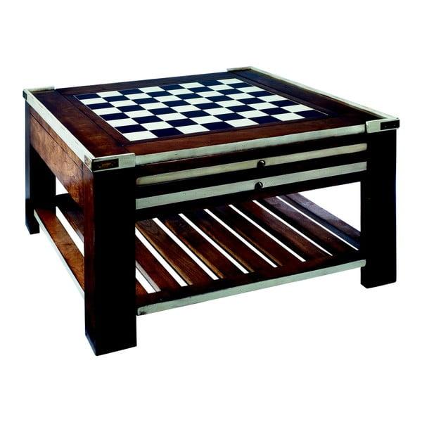 Stół do gry Authentic Ivory