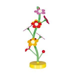 Lampa stołowa Flower Power