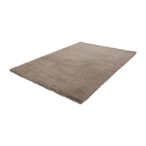 Dywan Namua Stone Brown, 120x170 cm