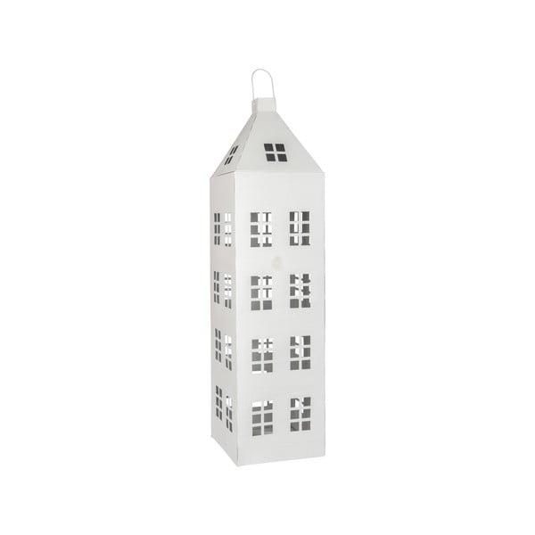 Lampion 4 Floors House, 81 cm