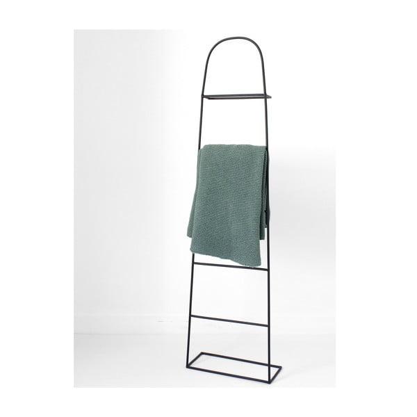 Drabinka - wieszak Ladder
