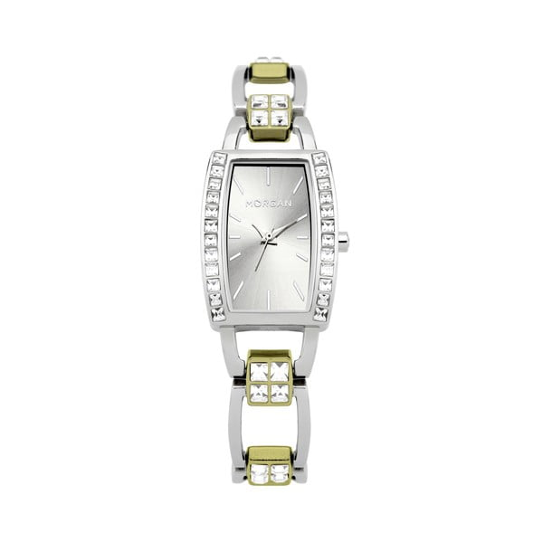 Zegarek damski Morgan de Toi 1097