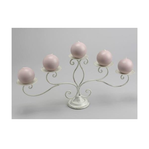Świecznik Candle Table