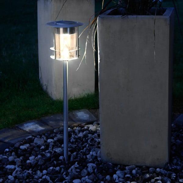 Lampa ogrodowa z LED High, 64 cm