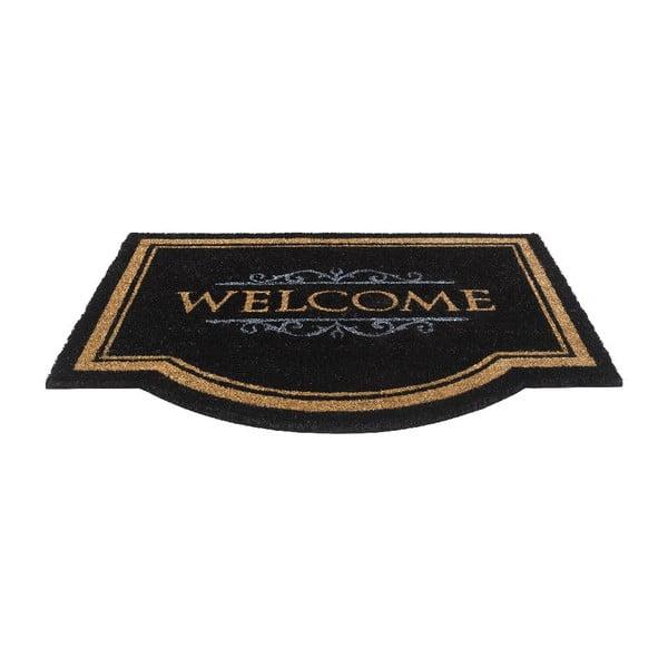 Wycieraczka Hamat Coco Welcome, 60x80 cm