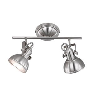 Lampa sufitowa Seria 8015 Duo