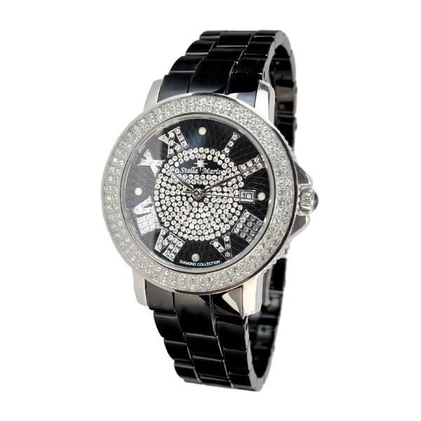 Zegarek damski Stella Maris STM15P2