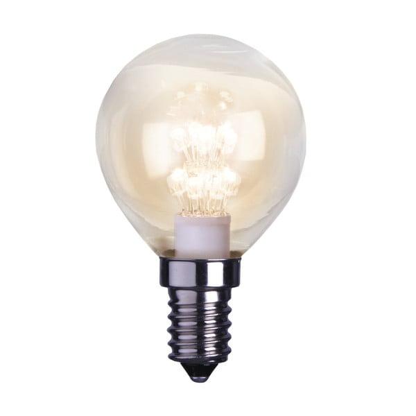 Żarówka LED Round Deco