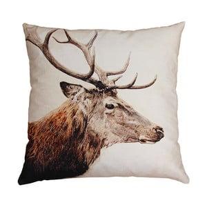 Poduszka Canett Deer