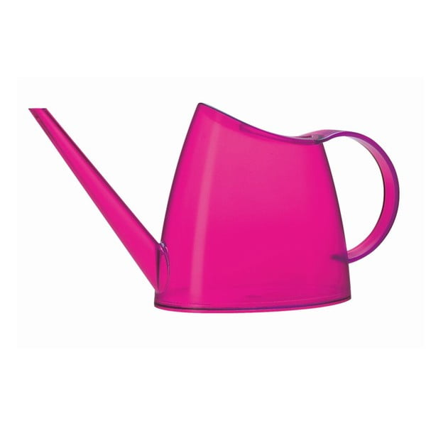Konewka Fuchsia Pink, 1,5 l