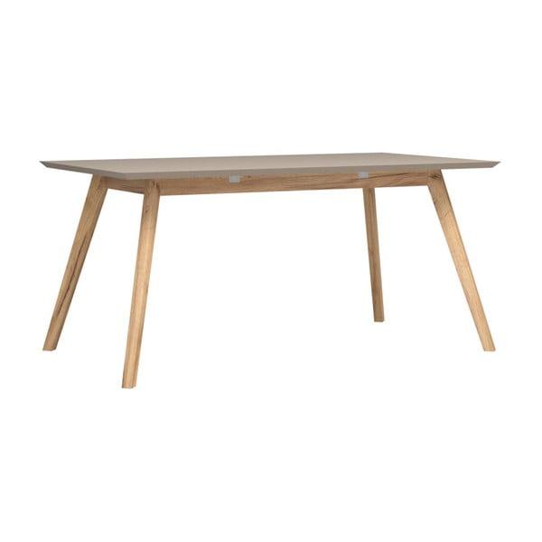 Stół z szarym blatem Germania Calvi