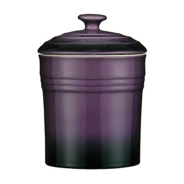 Pojemnik Purple Stone, 830 ml
