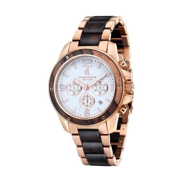 Zegarek męski Vessel 33