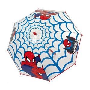 Parasol dziecięcy Spiderman Bird