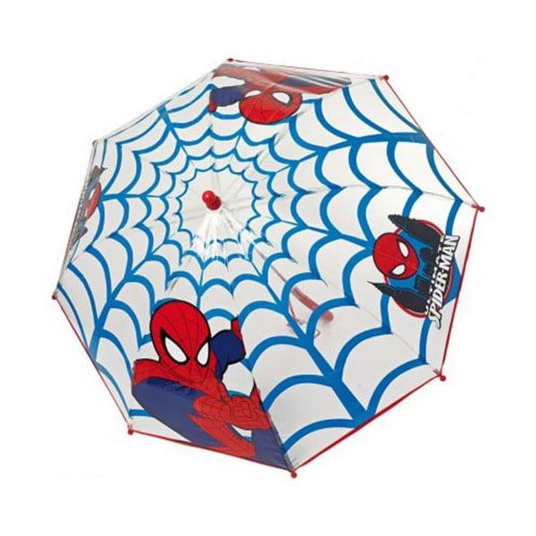 Parasol dziecięcy Ambiance Spiderman Bird