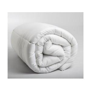 Kołdra Dreamhouse Sleeptime z włóknami kanalikowymi, 240x220 cm