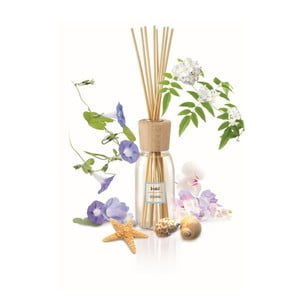 Dyfuzor o zapachu oceanu Cosatto Perfume