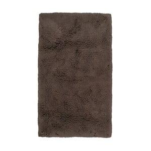 Dywanik łazienkowy Alma Taupe, 60x100 cm