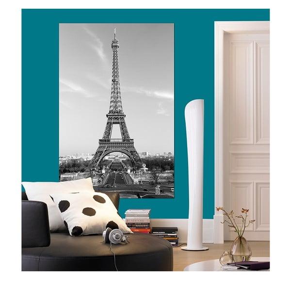 Tapeta wielkoformatowa La Tour Eiffel, 115x175 cm