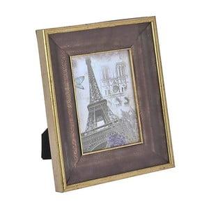 Ramka na zdjęcia Gevas, 13x18 cm