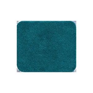 Dywanik łazienkowy Melo Grund, 50x60 cm