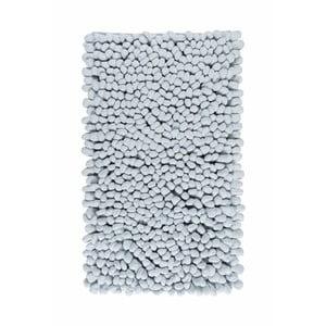 Dywanik łazienkowy Bodhi Coolgrey, 60x100 cm