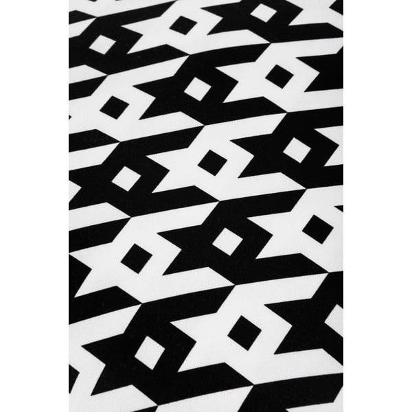 Poduszka Geometric 5, 45x45 cm