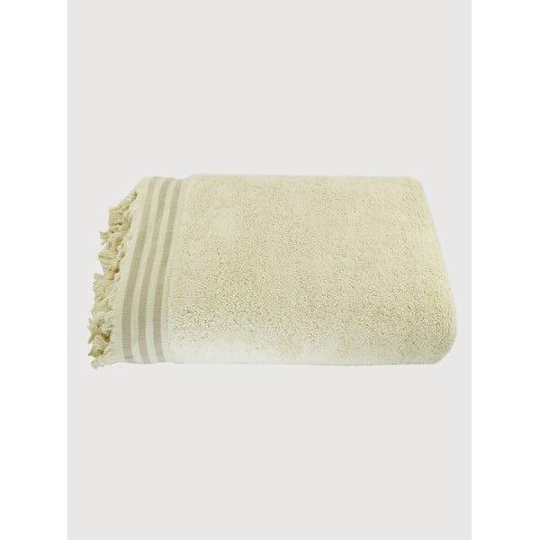 Ręcznik Rustic, 80x160 cm
