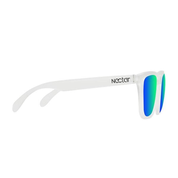 Okulary przeciwsłoneczne Nectar Rayve, polaryzowane szkła
