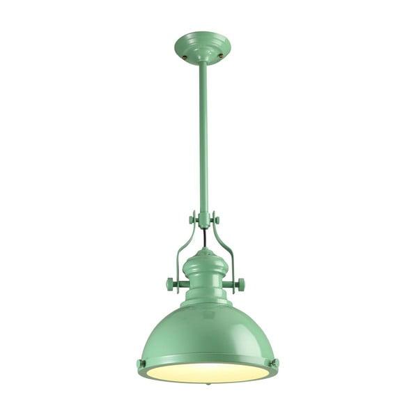 Lampa wisząca  Suspensio Classic