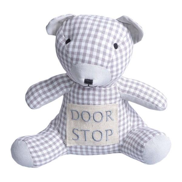 Stoper do drzwi Teddy