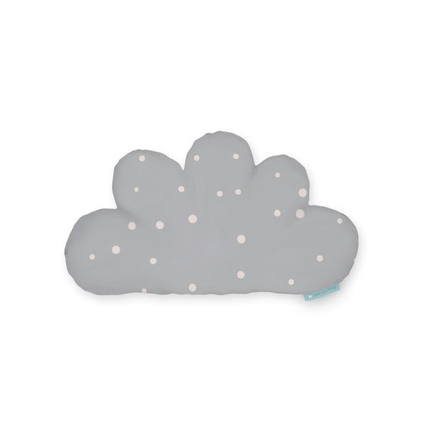 Poduszka Cloud Pillow