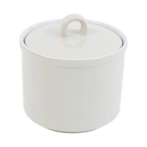 Pojemnik Kaleidos 1600 ml, biały